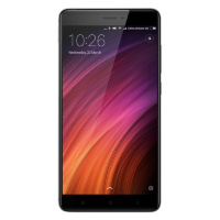 Xiaomi Redmi Note 4X 32Gb Grey
