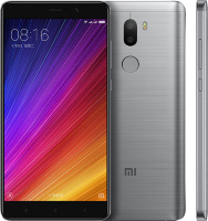Xiaomi Mi5S Plus 64Gb Grey